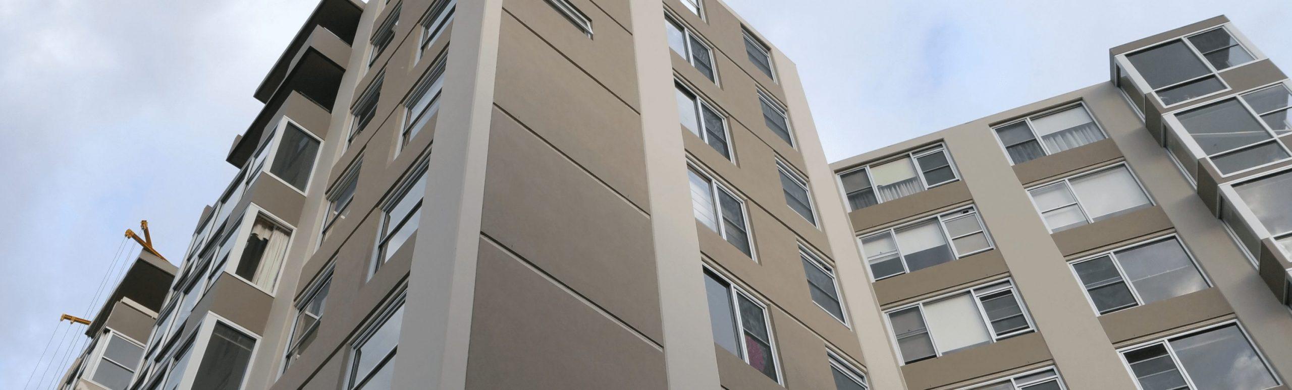 Remedial Works | Sydney | MJ Engineering