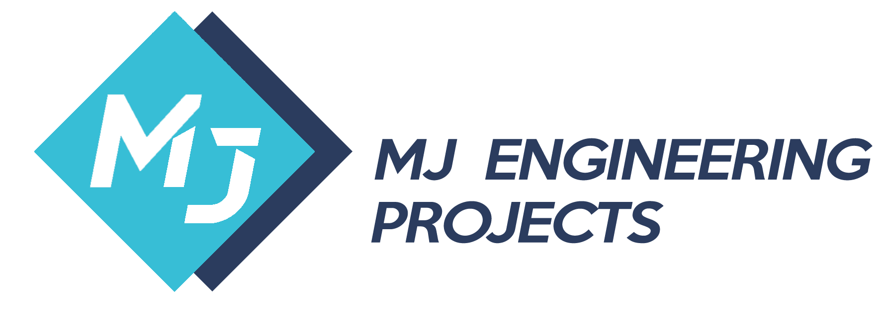 MJ Engineering Projects
